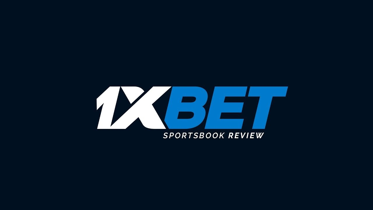 1XBET Review 2020 – Trustworthy Betting Platform!!!