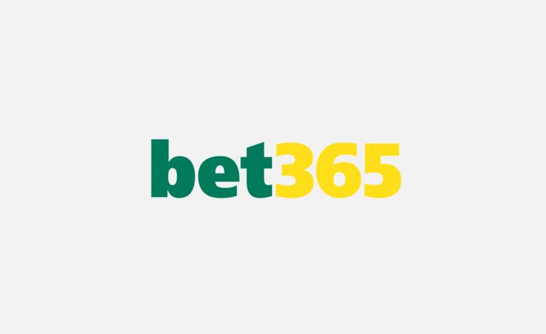 bet365 saite