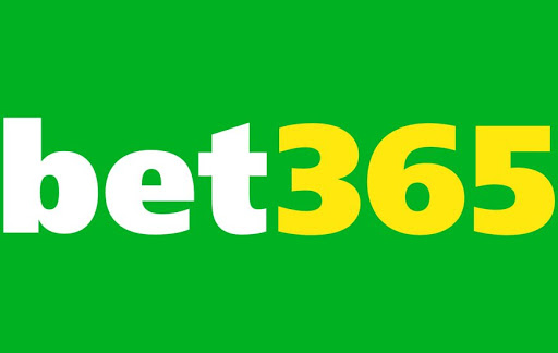 What Are The Various Advantages You Can Grab From Bet365 Betting?
