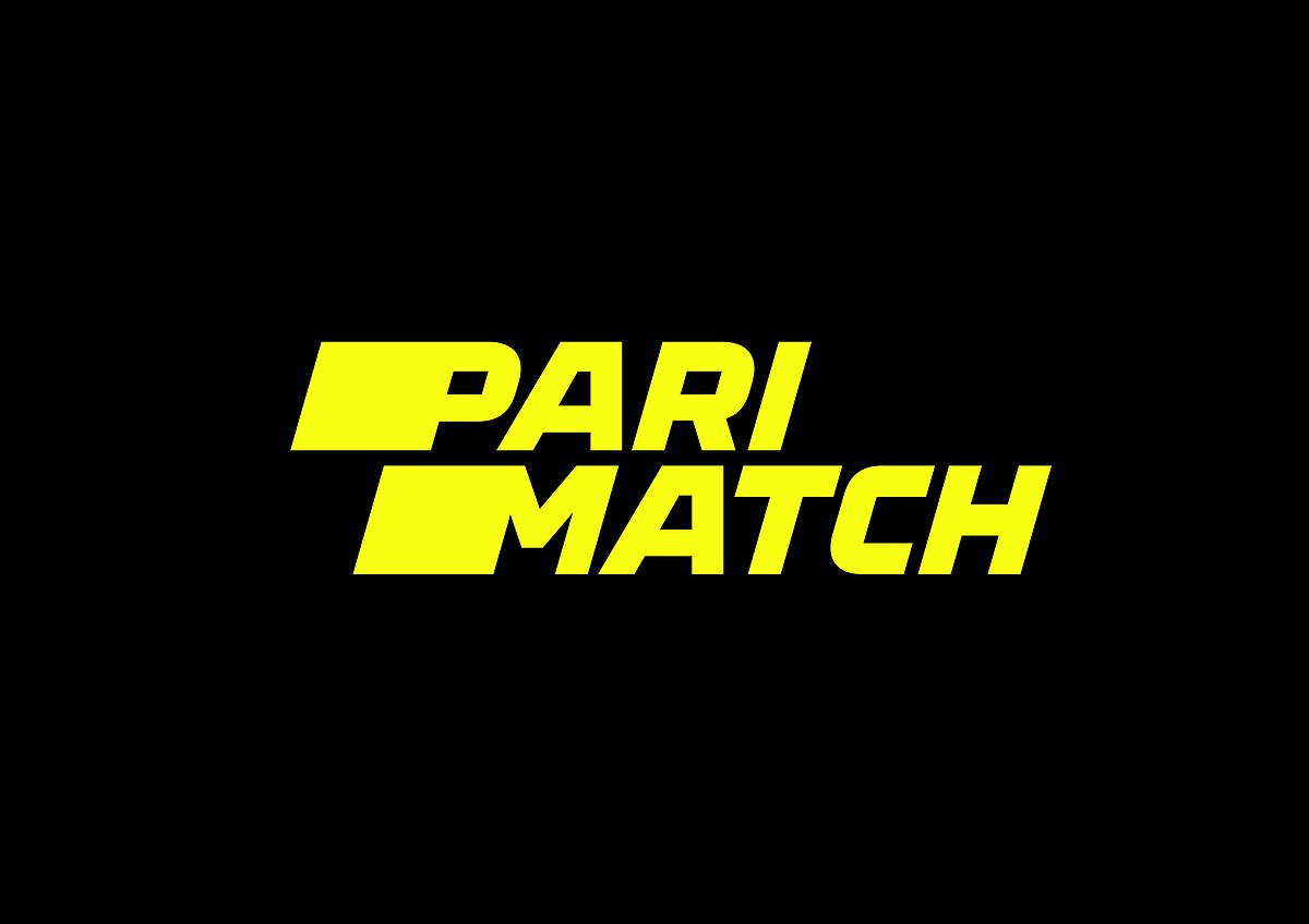 Honest Review of Parimatch App with Pros and Cons