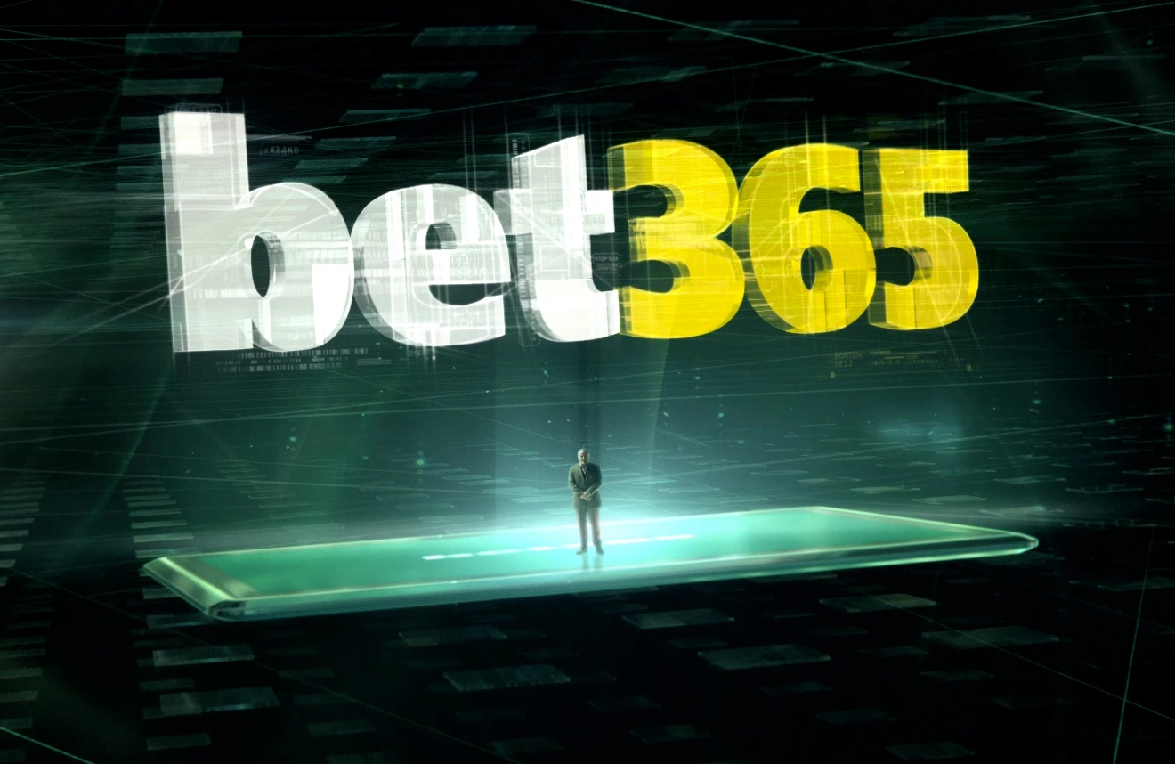 Why do bettors love to use mobile bet365?