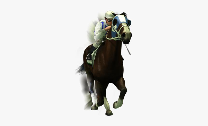 races betting