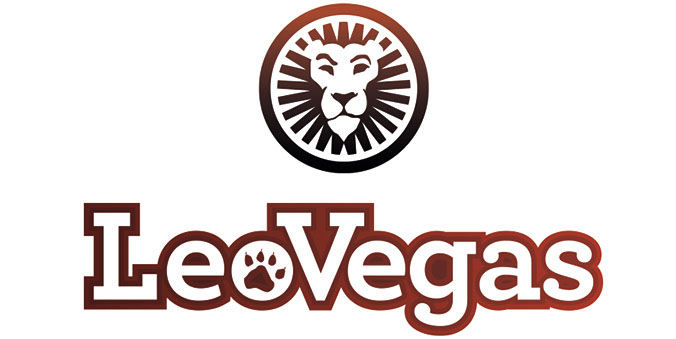Why Should People Consider LeoVegas Betting?